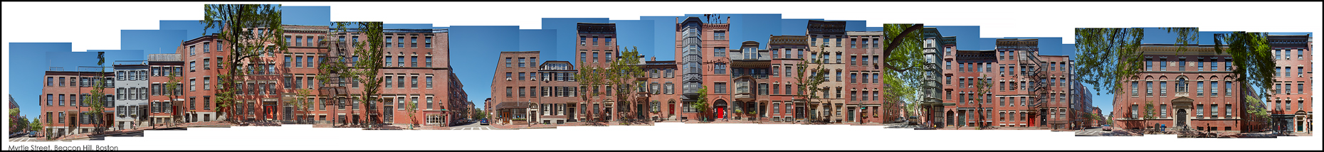 38_3217D_Myrtle-Street_Beacon-Hill