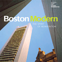 boston-modern-cover_3_3